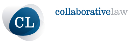 Logo von Collaborative Law